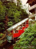 malbergbahn-geschichte-05